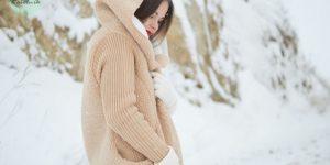 6 vinterfrakker enhver kvinde skal prøve