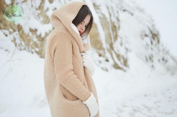 fremhævede billede 6 vinterfrakker enhver kvinde skal prøve - 6 vinterfrakker enhver kvinde skal prøve