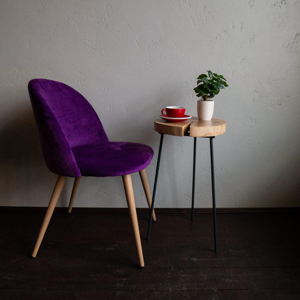 tati subbota w8ZvNb6YWkw unsplash 1024x1024 - Dansk design til det moderne hjem