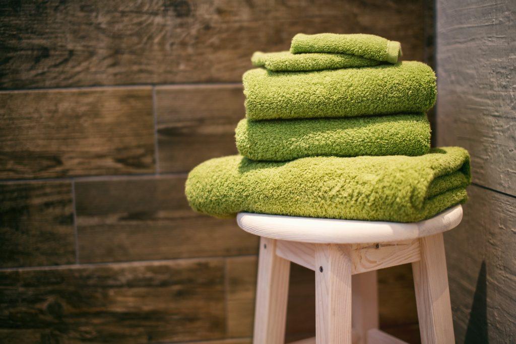 denny muller s9zGsWDiFO4 unsplash 1024x683 - Indret dit badeværelse elegant og stilrent