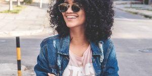 Solbriller der klæder din ansigtsform