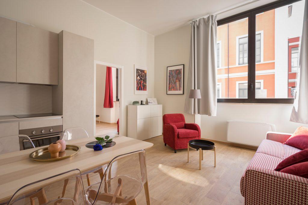 deborah cortelazzi gREquCUXQLI unsplash 1024x683 - Indret dit hjem med stilfuldt design fra Hay