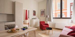 Indret dit hjem med stilfuldt design fra Hay