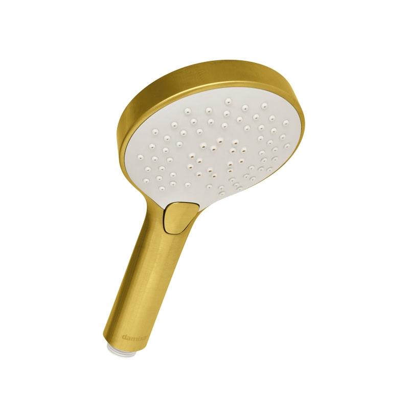 738432387 p - Disse ting skal du overveje, når du køber håndbruser