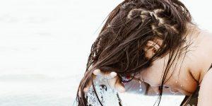 Bruger du den rigtige shampoo til dit hår?