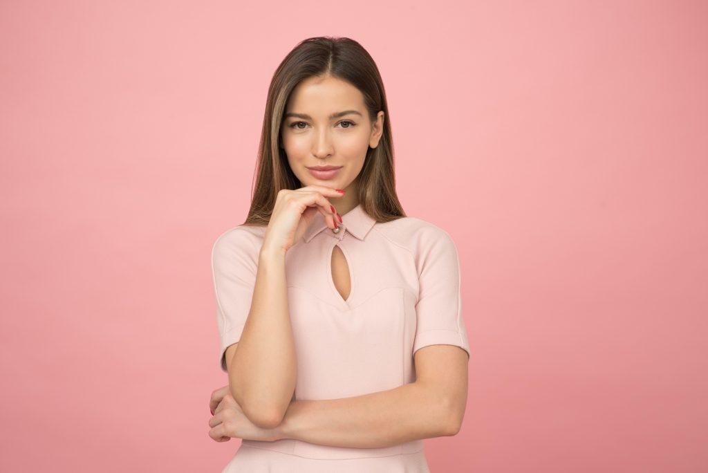 pexels moose photos 1036623 1024x684 - Er du en sand karrierekvinde?