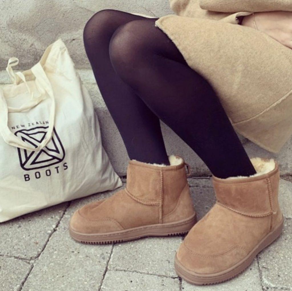 new zealand boots stoevle ultrakort vinter cognac 1180w 1024x1022 - Skal du med på moden med bamsestøvler?