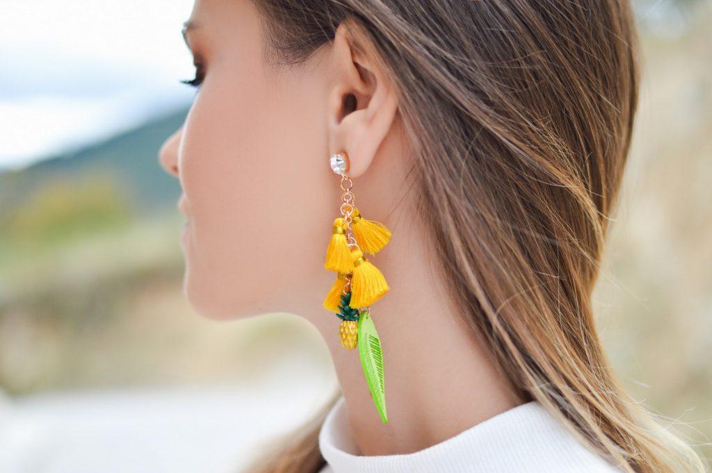 tamara bellis eZ 5kEyd0Uw unsplash 1024x681 - Find dit nye smykke til smykkeskrinet