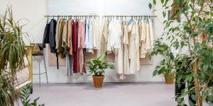 Det bør du altid tænke over, når du shopper nyt tøj
