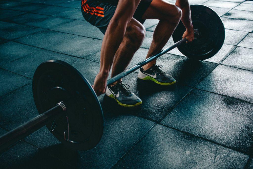victor freitas WvDYdXDzkhs unsplash 1024x683 - Kollagen - et vigtigt protein for din krop