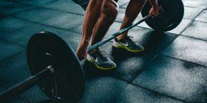 Kollagen – et vigtigt protein for din krop