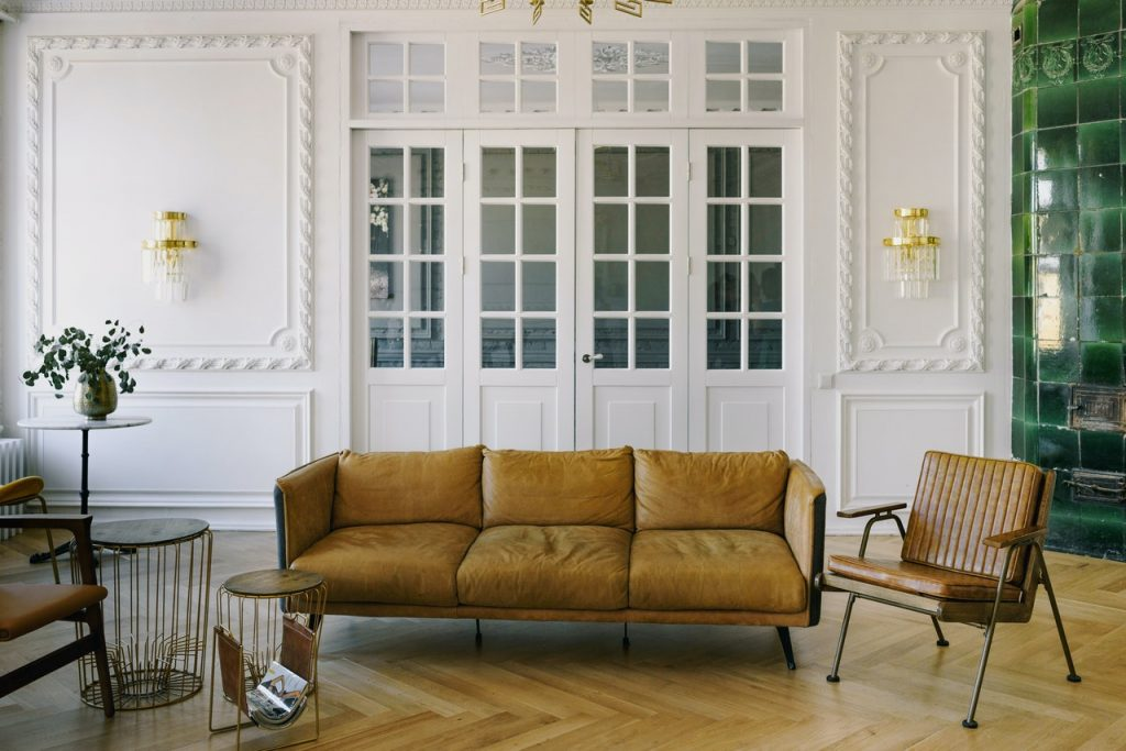 pexels ksenia chernaya 8753032 1024x683 - Leder du efter en ny sofa til stuen?