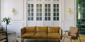 Leder du efter en ny sofa til stuen?