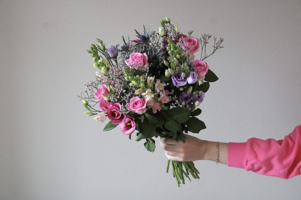 image00001 1024x683 - Send en allergivenlig blomsterbuket